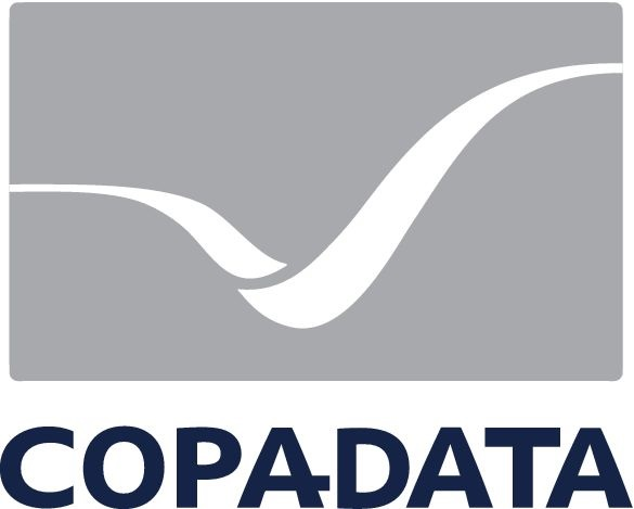 COPA-DATA_Logo CENTRE_blue-1600x1600